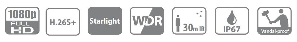 2020-05-27_08_50_44-DH-IPC-HDBW2231R-ZS-ENG_pdf.png