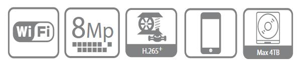 2020-06-09_14_02_48-DHI-NVR2104HS-W-4KS2_pdf.png