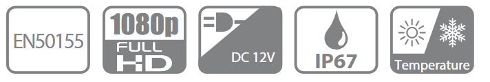 2020-06-10_14_49_28-DH-HAC-HUM1220G-M_Datasheet_20180626_pdf.png