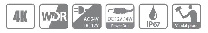 2020-06-16_16_33_39-DH-HAC-HFW3802E-Z-VP-ENG_pdf_-_Adobe_Acrobat_Reader_DC.png