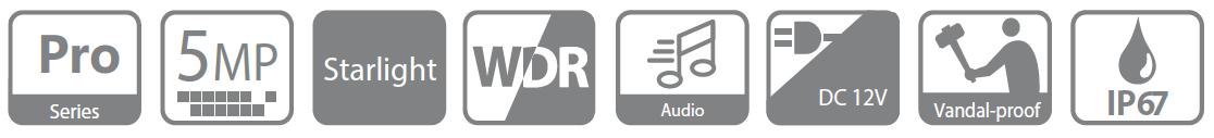 2020-07-02_12_39_03-DH-HAC-HDBW2501E_Datasheet_20180531_pdf_-_Adobe_Acrobat_Reader_DC.png