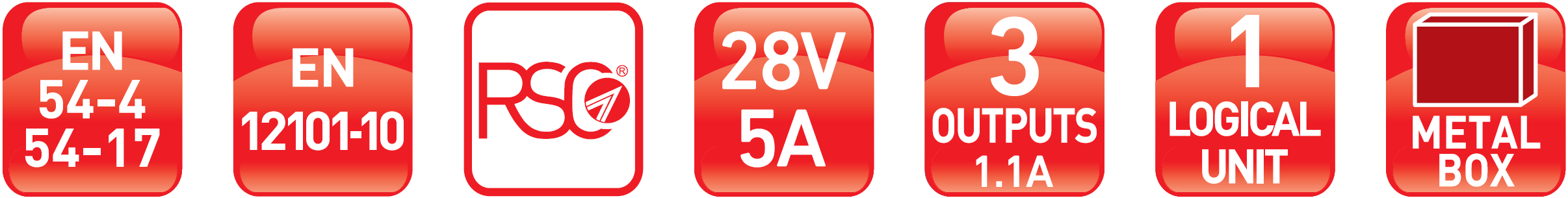 2021-01-14_17_33_25-CATALOGO_TECNOFIRE2019_1-1_ENG_PROIEZIONE_pdf_-_Adobe_Acrobat_Reader_DC.png