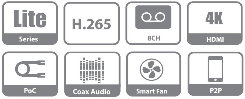 2021-01-21_08_43_50-XVR5108H-4KL-X-8P_datasheet_20200901_pdf.png