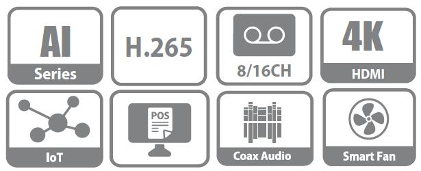 2021-01-21_09_23_39-XVR7208-16A-4KL-I_datasheet_20191024_pdf_-_Adobe_Acrobat_Reader_DC.png