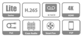 2021-02-04_09_04_02-DH-XVR5208-16AN-4KL-X-8-16P_datasheet_20201027_pdf1.png