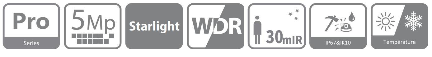 2021-06-16_11_10_32-DH-HAC-HDBW2501R-Z-POC_datasheet_20210122_pdf.png