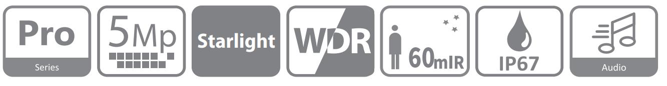 2021-06-16_11_44_39-DH-HAC-HDW2501T-Z-A-DP_Datasheet_20201127_pdf.png