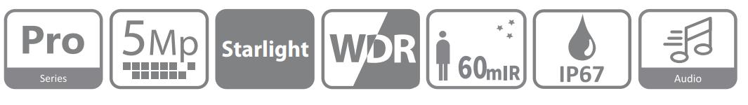 2021-06-16_11_59_21-DH-HAC-HDW2501T-Z-A-POC_datasheet_20210122_pdf.png