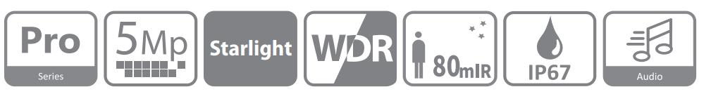 2021-06-16_12_59_34-DH-HAC-HFW2501TU-Z-A-DP_Datasheet_20201127_pdf.png