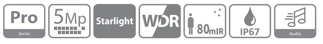 2021-06-16_13_03_49-DH-HAC-HFW2501TU-Z-A-POC_datasheet_20210122_pdf.png