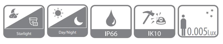 2021-06-16_13_20_44-DH-SD42215-HC-LA_datasheet_20200511_pdf.png