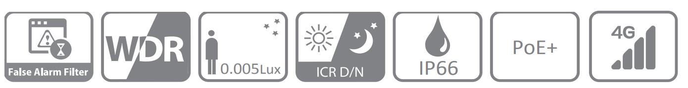 2021-10-05_09_46_05-DH-SD49425XB-HNR-G_datasheet_20200605_pdf.png