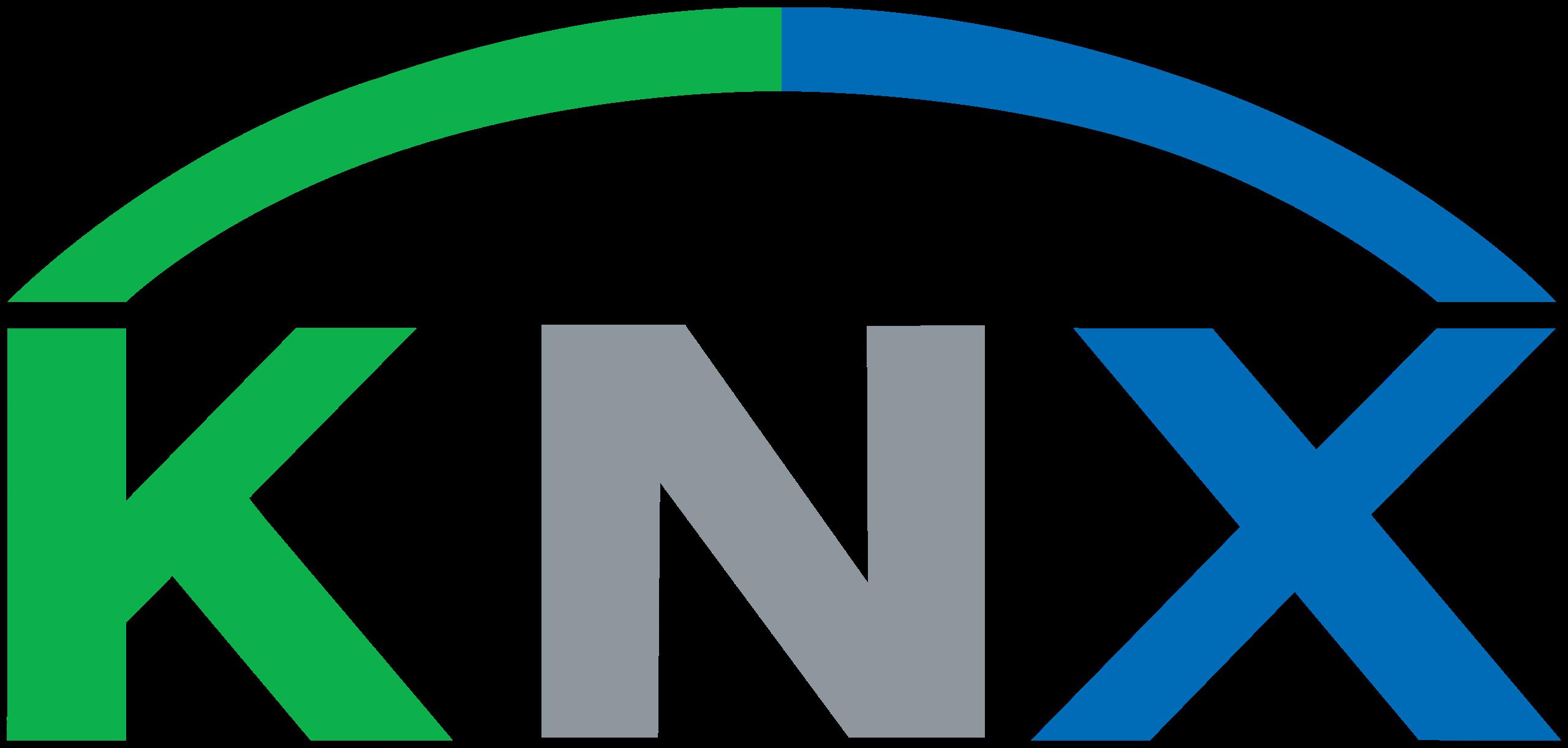 2560px-KNX_logo_svg.png