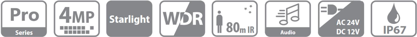 Badges_3.png