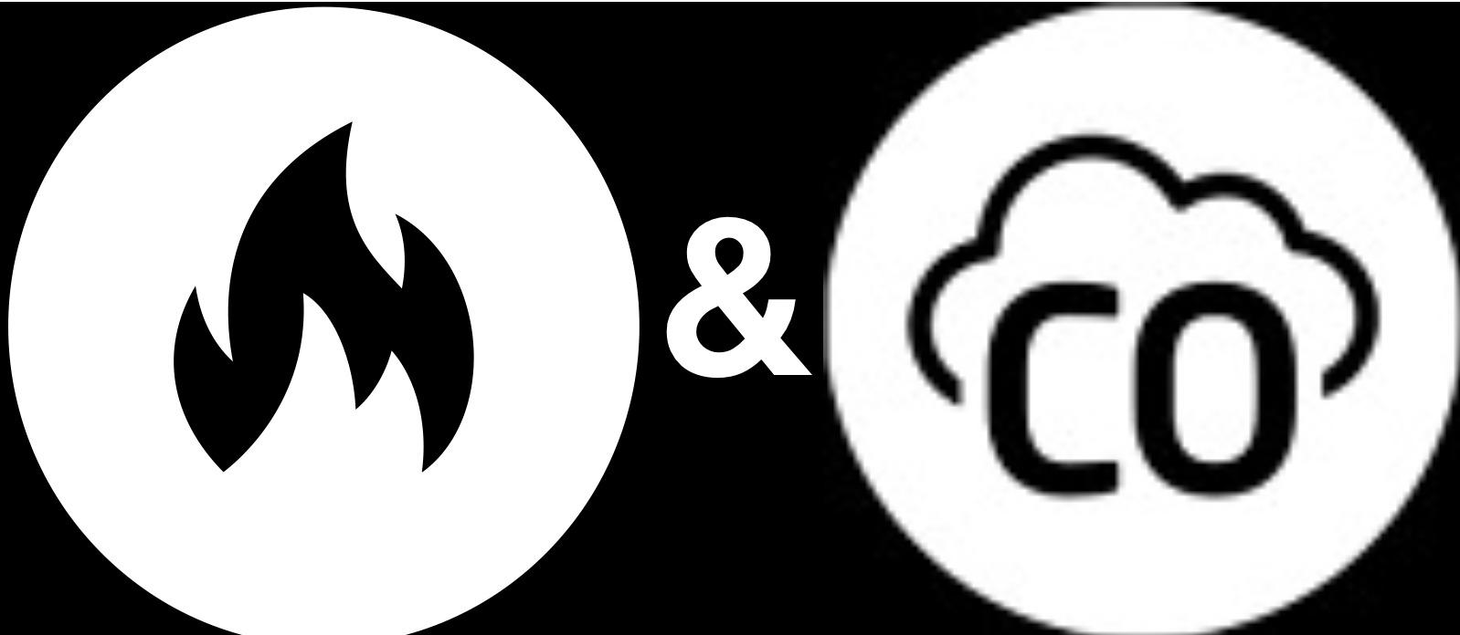 Badges_Rauch_und_CO.jpg