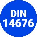 DIN-14676-blau.jpg