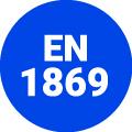 EN-1869-blau.jpg