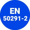 EN-50219-2-blau.jpg