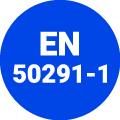 EN-50291-1-blau.jpg