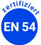 EN-54-zertifiziert-blau.jpg