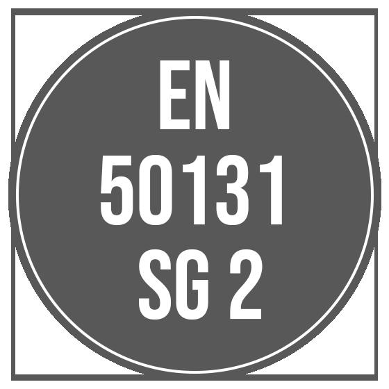 EN_50131_Badget_Ajax_Kopie.png
