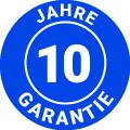 Icon-Garantie10-blau.jpg