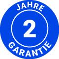Icon-Garantie2-blau.jpg