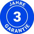 Icon-Garantie3-blau.jpg