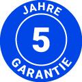 Icon-Garantie5-blau.jpg