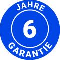Icon-Garantie6-blau.jpg