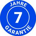 Icon-Garantie7-blau.jpg