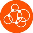 Icon-Netzwerkalarmierung.jpg
