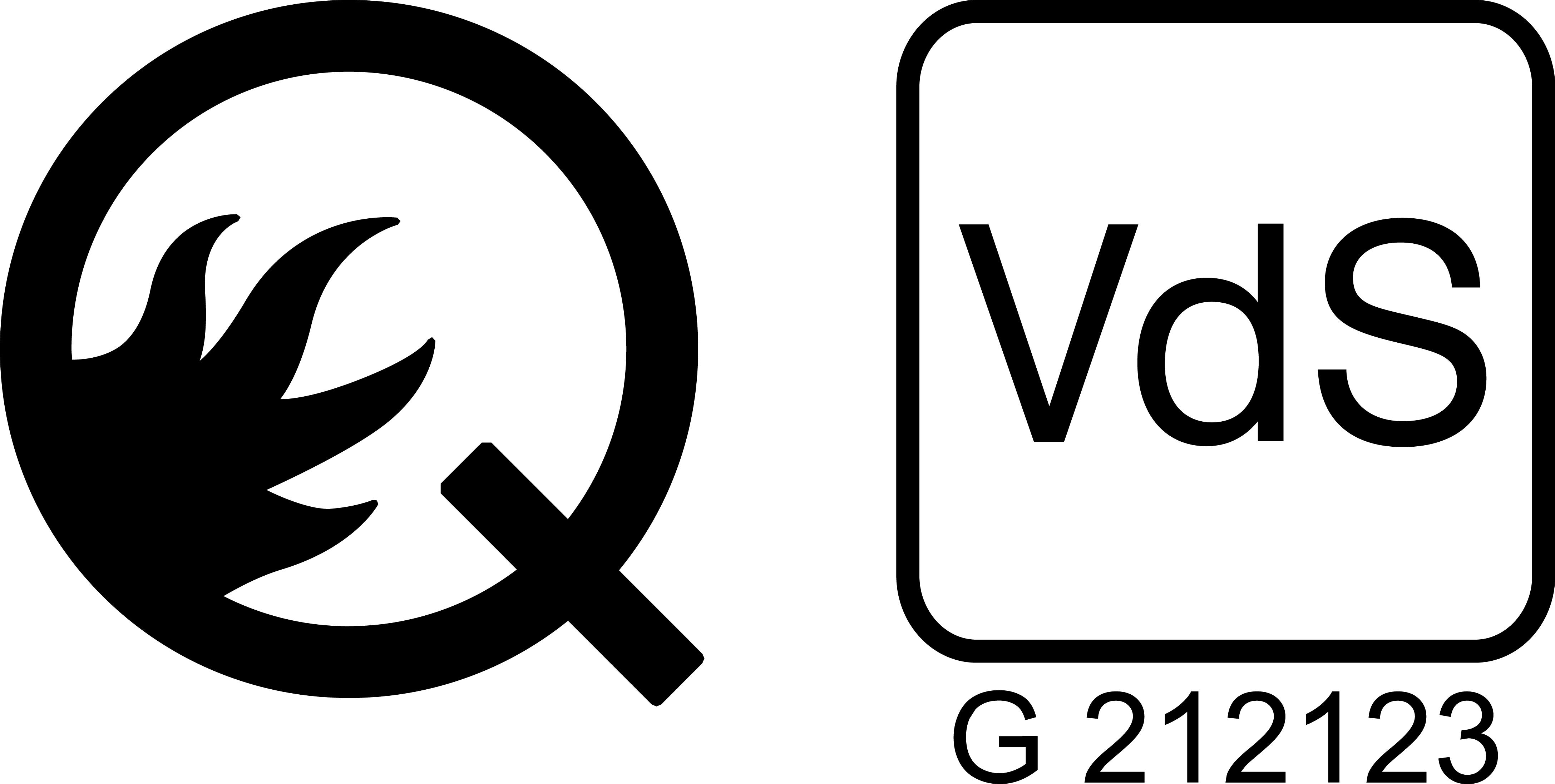 Icon-Q-mit-VDE.jpg