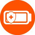 Icon-Versiegelte-Batterie.jpg