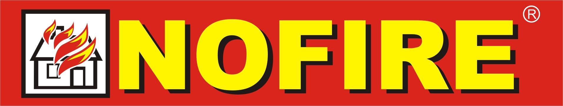 Logo_NOFIRE-4C_(1).jpg