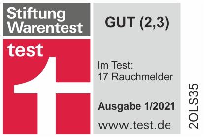 RGB-Logo_Stiftung-Warentest_01-2021.jpg