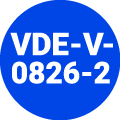 VDE-V-0826-2-blau.jpg