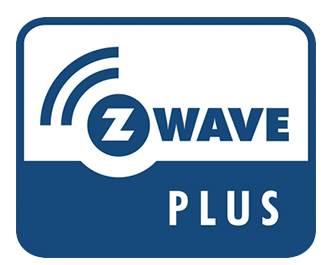 Z-Wave_Logo.jpg