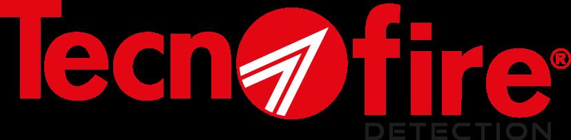 logo-tecnofire-ufficiale-2019-color.png