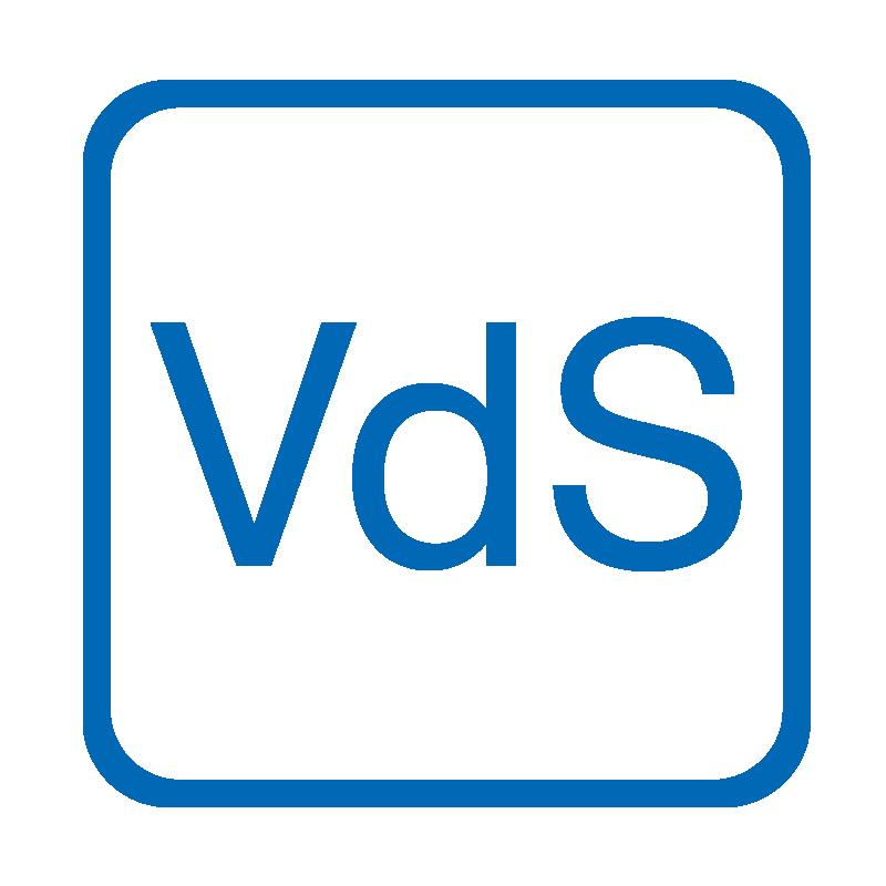 vds_logo_800x800.png